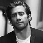 Jake Gyllenhaal in Seawall