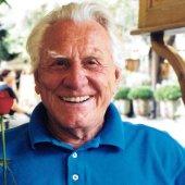 Joseph Sirola, 89, actor and Tony-winning producer.