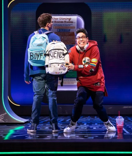 6-WILL-ROLAND-and-GEORGE-SALAZAR-in-BE-MORE-CHILL.-photo-by-Maria-Baranova