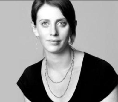 Amy Herzog