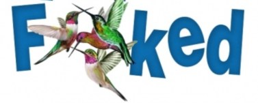 Fked logo
