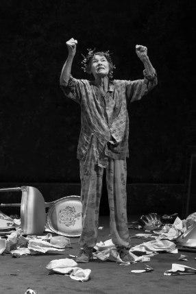 King Lear 6 Glenda Jackson