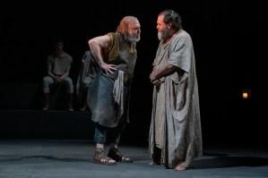 Socrates0353rR