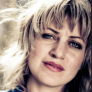 Anais Mitchell, songwriter, book writer