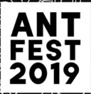 Ant Fest 2019 logo
