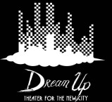 Dream-Up FEstival Logo