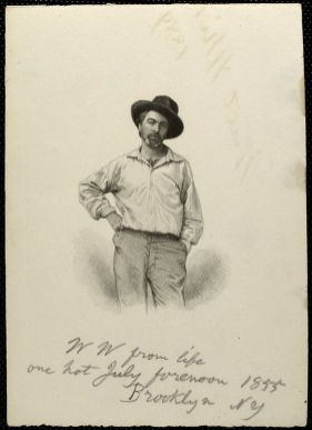 Walt Whitman 1854 nypl.digitalcollections.510d47da-ece8-a3d9-e040-e00a18064a99.001.w