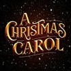 A Christmas Carol logo