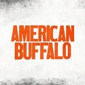 American Buffalo logo