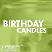 Birthday Candles logo