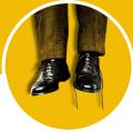 Hangmen logo