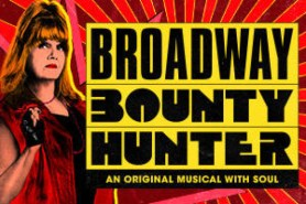 broadway-bounty-hunter-logo