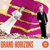 grand horizons logo