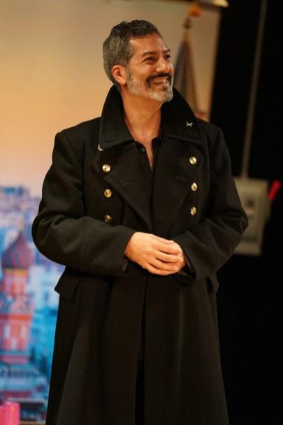 Alfredo Narciso