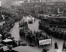 equity-strike-1919