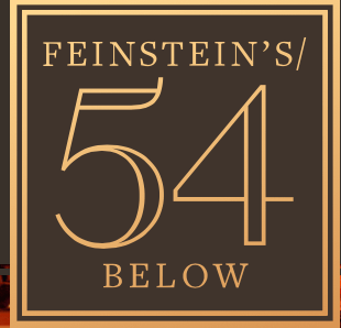 Ticket Giveaway: A night at Feinstein's/54 Below