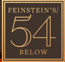 54 Below logo