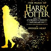 Harry Potter album