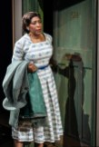 Tina 6 Dawnn Lewis as Mama