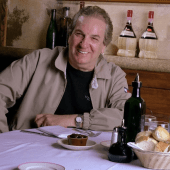 Danny Aiello, 86, an Oscar-nominated actor for Do the Right Thing, and a veteran of seven Broadway productions in 11 years.