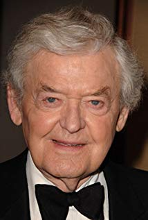 """Hal Holbrook, 95, Tony-winning actor for his one-man show """"Mark Twain Tonight"""" and a veteran of 11 other shows on Broadway."""