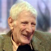Jonathan Miller, 85, director and humorist.