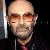 "Stanley Donen, 94, film director and choreographer who specialized in movie musicals, including The Pajama Game (see Doris Day), as well as Singin' in the Rain and On the Town, both of which he co-directed with actor and dancer Gene Kelly. ""I wanted to do anything but what Busby Berkeley did."""