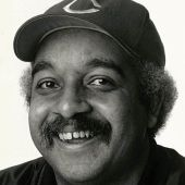 Marion McClinton, 65, playwright, actor, and director; premier interpreter of the work of August Wilson