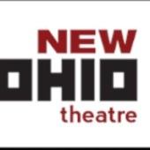 New Ohio logo