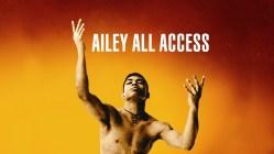 AileyAllAccess_HeroImage2