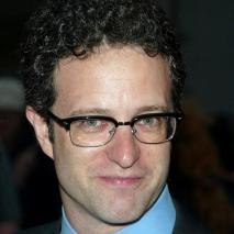 """Greg Kotis, Tony winner for """"Urinetown,"""" is bringing a new show Off-Off Broadway"""