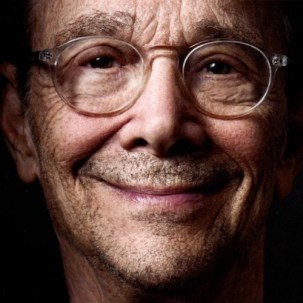 Joel Grey for featured image
