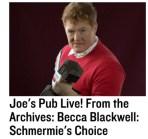 Joes Pub