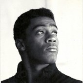 "Louis Johnson, 90, genre-crossing dancer and choreographer, whose career spanned Broadway (""Damn Yankees""), film (""The Wiz""), opera (""Aida"") and the stages of the Alvin Ailey and Dance Theater of Harlem companies."