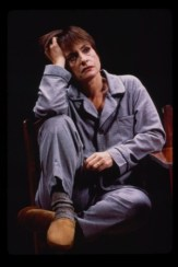 Patti LuPone in The Old Neighborhood 1997