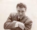 Wynn Handman young