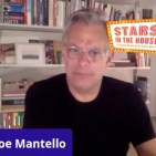 Joe Montello in Stars in the House