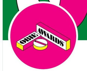 Obie Awards 2020