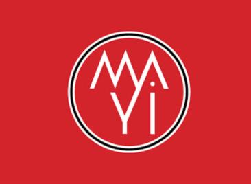 Ma-Yi logo