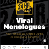 Viral Monologues
