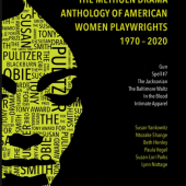 American Women playwrights