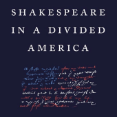 Shakespeare in a Divided America for featured image
