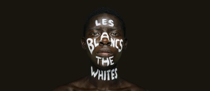 les-blancs-nt-at-home