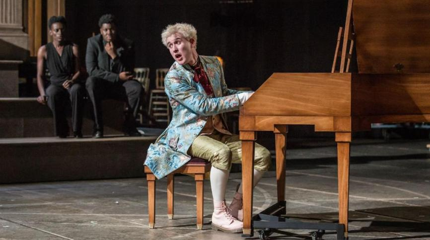 Amadeus 2 adam_gillen_-_wolfgang_amadeus_mozart_background_sarah_amankwah_hammed_animashaun_as_venticelli_image_by_marc_brenner