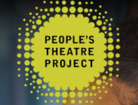 People's Theater Project