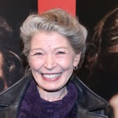 Phyllis Somerville, 76, veteran actress of film, TV, Broadway and Off-Broadway.