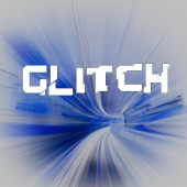 Glitch Anomaly Theatre Company First we taught Artificial Intelligence to drive. Then we taught it to feel. But when a driverless car runs over Neil's girlfriend, both Neil and the A.I. are having to learn grief. Is emotion just a glitch in our programming? @AnomalyTheatre
