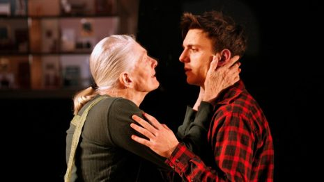 Vanessa-Redgrave-and-Samuel-H.-Levine-in-The-Inheritance.-Photo-by-Simon-Annand-e1526484082233