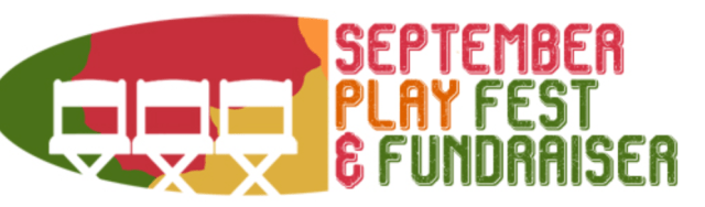 Urban Stages September Play Fest