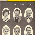 The Good Soup 1960